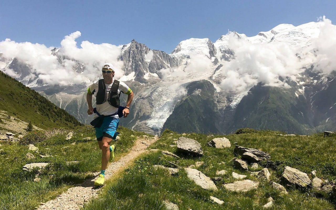 Trail Running: The Ultimate Guide